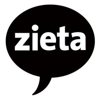 Zieta_logo