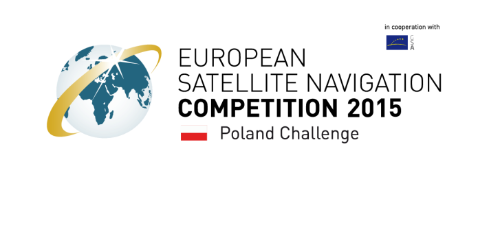 LOGO_ESNC-poland_coulored_lightbg_2015